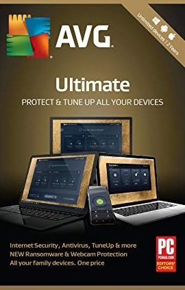 avg-ultimate-2019-licencia-original-barata