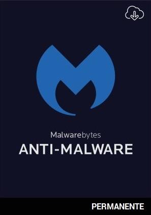 licencia malwarebytes permanente