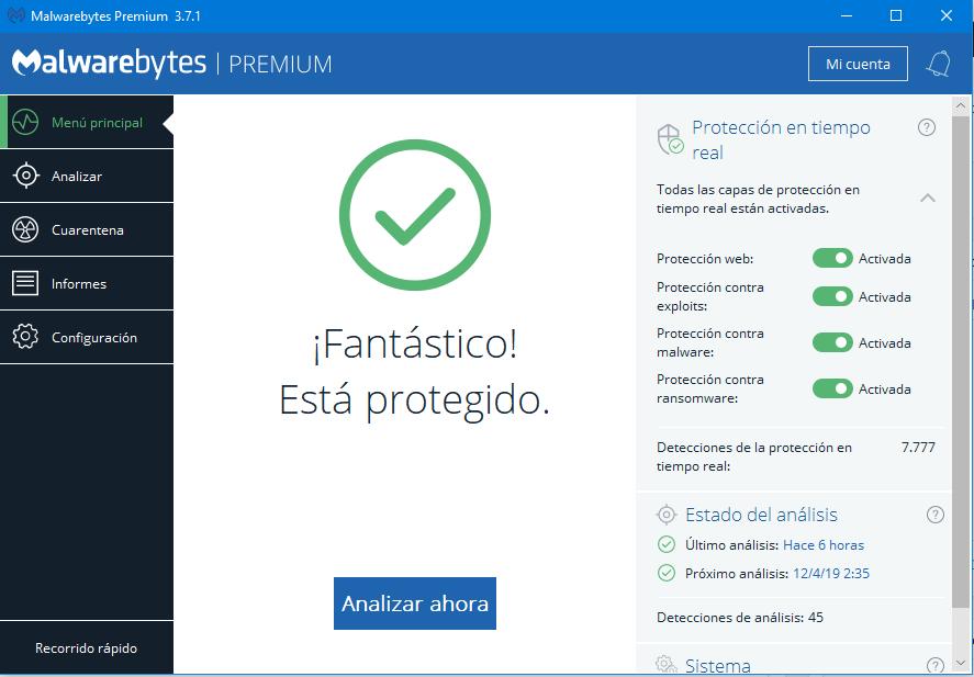 licencia-malwarebytes-premium