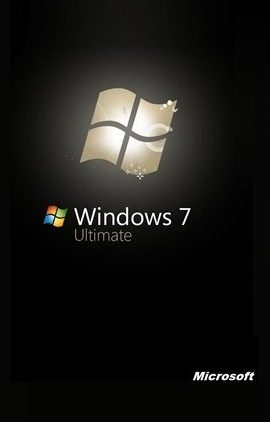 licencia-windows-7
