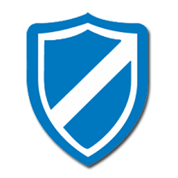 licencias antivirus baratas