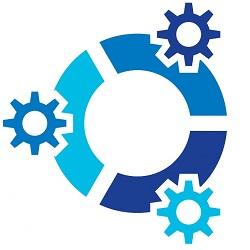 licencias tuneup sistemas - mantenimiento informatico