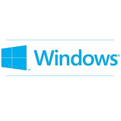 licencias windows originales