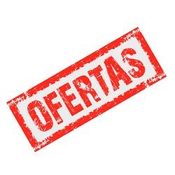 ofertas licencias originales office