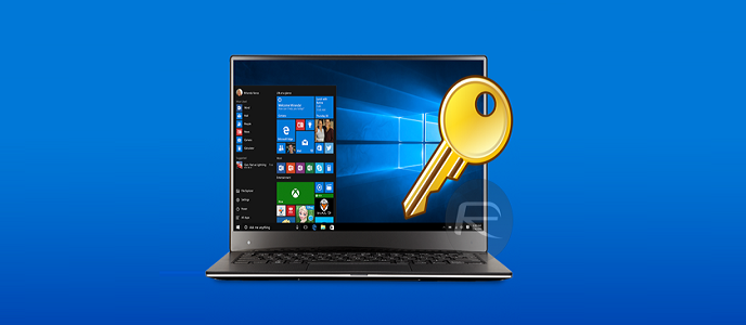 quitar-clave-windows-10-de-equipo-desinstalar-licencia-windows-10