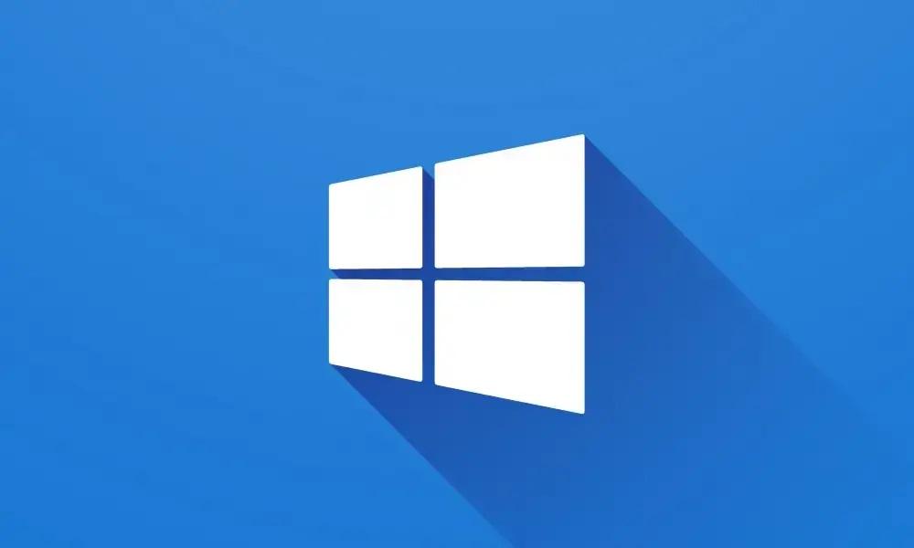 licencia windows 10 barata