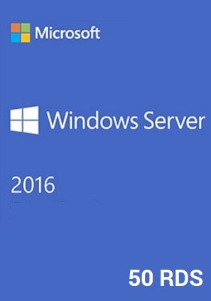 rds cal usuario windows server 2016