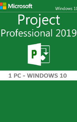 licencia-Microsoft-Project-2019-retail