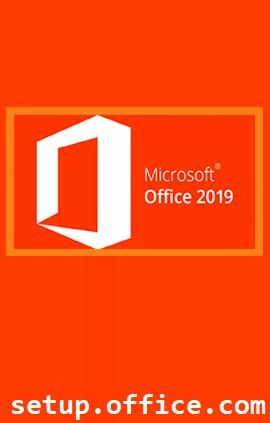 licencia-office-2019-pro