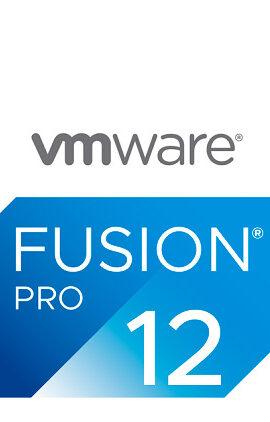 licencia-vmware-fusion-pro
