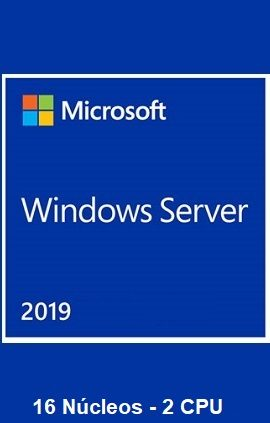 licencia-windows-server-2019