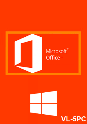 microsoft-office-2019-licencia-permanente-1