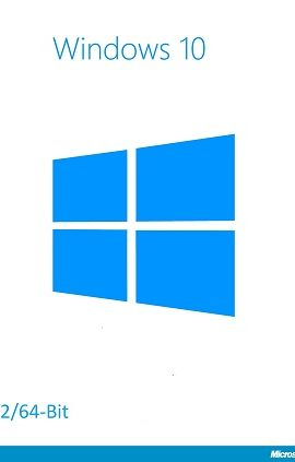 windows 10 pro rtm retail