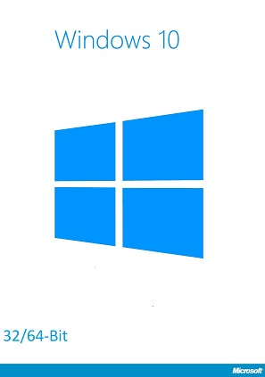 windows 10 pro rtm retail