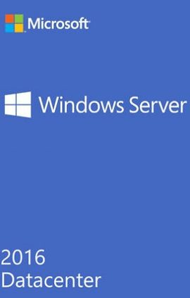 licencia-windows-server-2016-datacenter-2