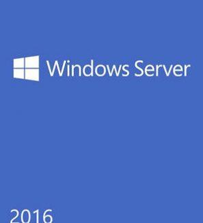 licencia-windows-server-2016-datacenter-2