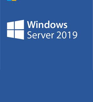 50-rds-CAL-windows-server-2019