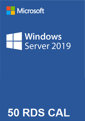 50-rds-CAL-windows-server-2019