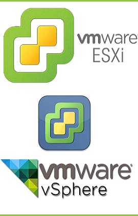 licencia-vmware-esxi