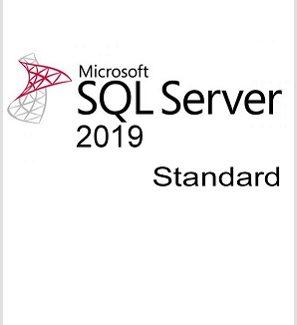 licencia-SQL-Server-2019-Standard