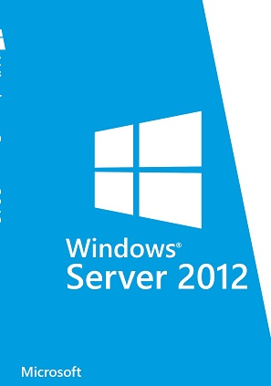 licencia-windows-server-2012