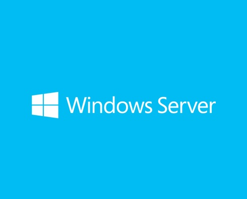 licencias windows server