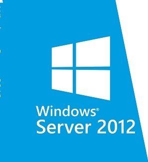 rds cal server 2012