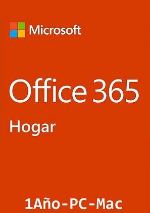 office-365-hogar