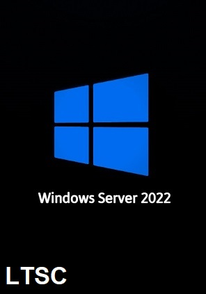 licencia Windows Server 2022