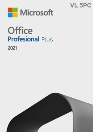 licencia-office-2021